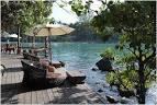 PANTIP.COM : E6202778 ทะเลที่ไหนในเมืองไทย ที่คุณชอบมากที่สุด ...
