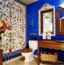 tiles bathroom oldhousenewhome wordpress old world italian