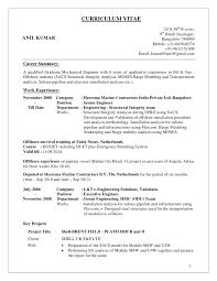 civil engineering resume examples download highway design engineer sample resume