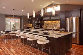 measurements tags 49 glass kitchen cabinet doors 51 beautiful