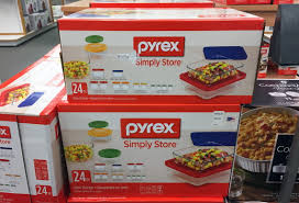 pyrex target black friday deal 2017 pyrex 24 piece set 7 99 at kohl u0027s the krazy coupon lady