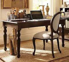 home office home office decorating ideas small home office