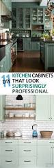 Pic Of Kitchen Cabinets by Best 25 Kitchen Cabinet Paint Ideas On Pinterest Painting
