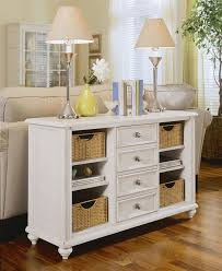 Corner Living Room Cabinet by Display And Storage Cabinet For The Dining Room Download 3d House