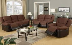 Chocolate Living Room Furniture by Beautiful Living Room Sets As Suitable Furniture Amaza Design