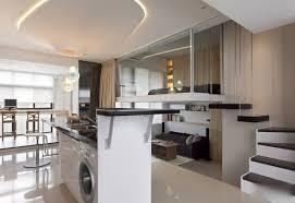 Studio Apartment Design Plans Maximizing Apartment Bedroom Ideas Amazing Home Decor Amazing