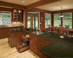 Refinishing Kitchen Cabinets Cabinet Options Install Reface Or Refinish