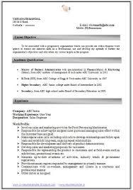 Sample Resume Pharmacy Technician by Outstanding How To Write A Resume For Pharmacy Technician 79 For