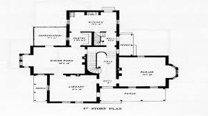 100 victorian house plans victorian house plans gibson 10 030