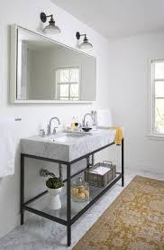 Diy Ideas For Bathroom by Bathroom Scandinavian Vanity Bathroom Suites Scandinavian Design