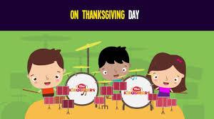 pilgrims on thanksgiving on thanksgiving day song for kids thanksgiving songs for