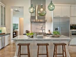 mini pendant lights for kitchen island kitchen kitchen pendant lights 31 low hanging mini pendant