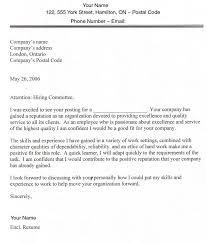 Sample cover letter for teacher job application   drugerreport        vtloans us     Resume Cover Letter Teacher Volumetrics Co Cover Letter For Resume Teacher Aide Sample Cover Letter For