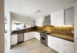How To Organize Your Kitchen Cabinets by Stainless Steel Kitchen Design Easy Kitchen Design And Kitchen