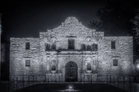 the halloween season things to do in san antonio