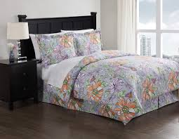 quilts sweet and sour kids blog page 2 teen bedding that is oh so