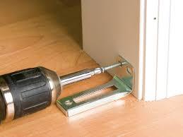 Bifold Closet Door Locks by Bi Fold Doors Select Bifold Doors In A Finish That Complements