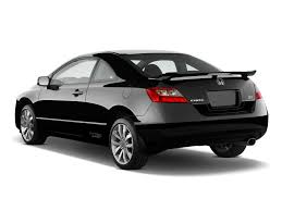 honda civic si 2011 coupe automotive center pinterest honda