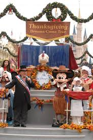 pilgrims on thanksgiving top 25 best disney thanksgiving ideas on pinterest disney