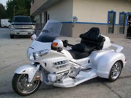 100 2008 honda goldwing owners manual honda motorcycle