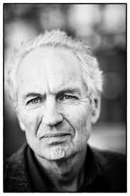 Eugen Ruge – Buchpreisträger 2011 für \u0026quot;In Zeiten des abnehmenden Lichts\u0026quot; Bildquelle: Thorsten Wulff. zurück zu Drei Porträts in 90 Sekunden - ruge.jpg-e1fc110ae967d8f5