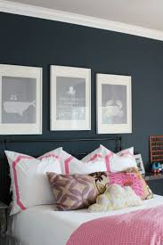 Navy Blue Wall Bedroom 74 Best Color Of The Month Navy Images On Pinterest Navy Walls