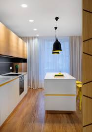 100 modern kitchen interior design photos 257 best