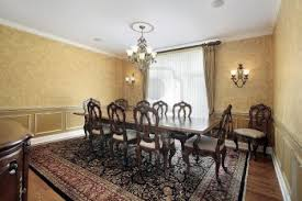 Large Dining Room Tables by Home Design 87 Amazing Extra Long Dining Tables