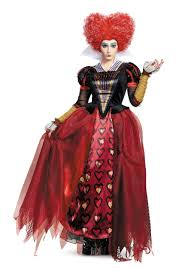 party city halloween costumes in stores alice in wonderland costumes halloweencostumes com