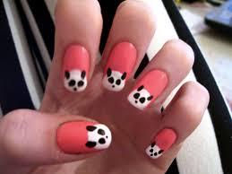 100 simple halloween nail art ideas best 25 halloween nail