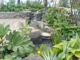 Home Landscape Design Tool by Online Backyard Design Tool Backyard Design And Backyard Ideas