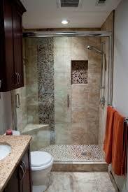 Nice Bathroom Magnificent Redone Bathroom Ideas With Small Bathroom Bathroom