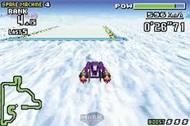 F-Zero Maximum Velocity (GBA) review Images?q=tbn:ANd9GcTtBvPcfZ3H2pvASGQ3YK9PkIx0JWYOlLmdUO2gTtShtA3TNjI7