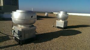 Kitchen Hood Fans Trouble Shooting Your Kitchen Exhaust Fan Hood Boss Of Texas