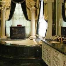 shah rukh khan u0027s mannat a peek inside king khan u0027s luxurious