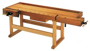 Antique Woodworking Bench For Sale by Hofmann U0026 Hammer Workbench Large German Workbenches