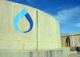 Mais de 250 bairros da Grande Vitória podem ficar sem água neste ...