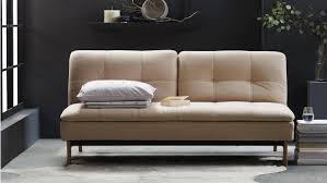 Chaise Lounge With Sofa Bed by Lounges U2013 Sofa Bed Sofa Futon Leather Lounge U0026 More Domayne