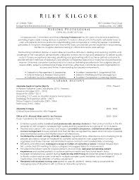 Liaison Resume Sample by Executive Resume Samples Australia Executive Format Resumes By