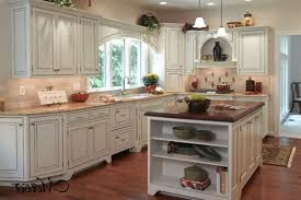 Kitchen Cabinet Cornice by Chair White Country Kitchen Cabinets Ideas Cabinet Uotsh