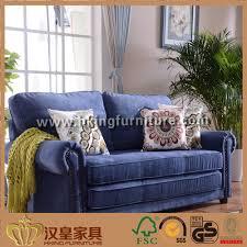 Cheap Corner Sofa Bed Multi Purpose Sofa Bed Multi Purpose Sofa Bed Suppliers And