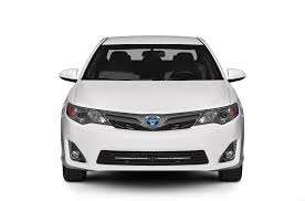 2012 toyota camry hybrid price photos reviews u0026 features