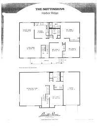 split foyer house plans landscape plans for split foyer home house