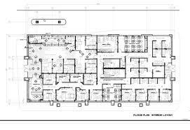 Executive Ranch Floor Plans Interior Design Blueprints Awesome Small House Plan More With