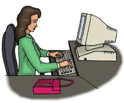 Cegah Mata Rusak Akibat Komputer Dengan Trik [ www.BlogApaAja.com ]