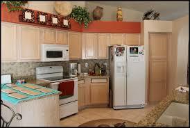 appealing whitewash kitchen cabinets 27 whitewash kitchen cabinets