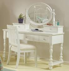 Vanity Bedroom Makeup Furniture Walmart Makeup Vanity White Vanity Table Vanity