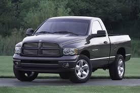 Dodge Ram 93 - dodge ram 1500 reviews research new u0026 used models motor trend