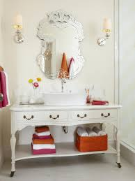 small bathroom fixtures bathroom decor 13 dreamy bathroom lighting ideas hgtv
