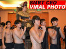 GPGT: Song boh! SMRT Saw carry by muscle guys on newspaper ...
